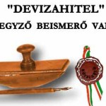 """A KÖZJEGYZŐ BEISMERŐ VALLOMÁSA – """"DEVIZAHITEL"""""""