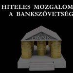 A HITELES MOZGALOM LEVELE A BANKSZÖVETSÉGNEK