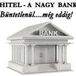 DEVIZAHITEL-A NAGY BANKI TRÜKK