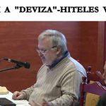 """KEZDŐDIK A """"DEVIZA""""-HITELES VÉGJÁTÉK?"""
