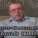 """A KÖZJEGYZŐI OKIRATOKRÓL-""""DEVIZA""""-KÁROSULTAKNAK"""
