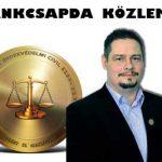 A BANKCSAPDA KÖZLEMÉNYE – INTERVENCIÓS SÁV