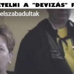 """KEZD BETELNI A """"DEVIZÁS"""" POHÁR…"""
