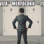"""""""DEVIZA"""" MÉRFÖLDKŐ – 2017 ?"""