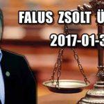 FALUS ZSOLT ÜZENETE-2017-01-30.