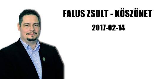 FALUS ZSOLT-KÖSZÖNET 2017-02-14.