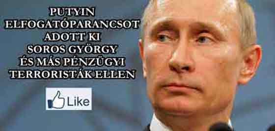 http://www.civilkontroll.com/wp-content/uploads/image/vlagyimir-putyin-Putyin-elfogat%C3%B3parancsot-adott-ki-Soros-Gy%C3%B6rgy-%C3%A9s-m%C3%A1s-p%C3%A9nz%C3%BCgyi-terrorist%C3%A1k-ellen.jpg