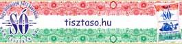 Az egészséges étkezés-Tisztaso.hu