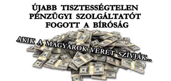 ÚJABB-TISZTESSÉGTELEN-PÉNZÜGYI-SZOLGÁLTATÓT-FOGOTT-A-BÍRÓSÁG-CIVILKONTROLL-COM