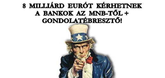 8-MILLIÁRD-EURÓT-KÉRHETNEK-A-BANKOK-AZ-MNB-TŐL-GONDOLATÉBRESZTŐ-CIVILKONTROLL-COM