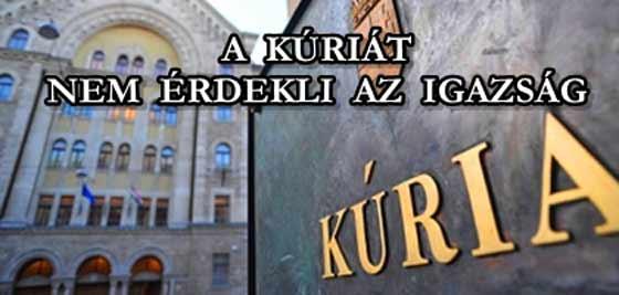 A-KÚRIÁT-NEM-ÉRDEKLI-AZ-IGAZSÁG-CIVILKONTROLL-COM