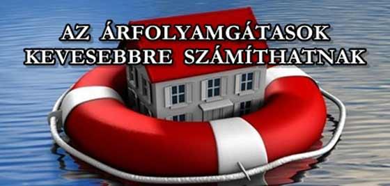 AZ-ÁRFOLYAMGÁTASOK-KEVESEBBRE-SZÁMÍTHATNAK-CIVILKONTROLL-COM