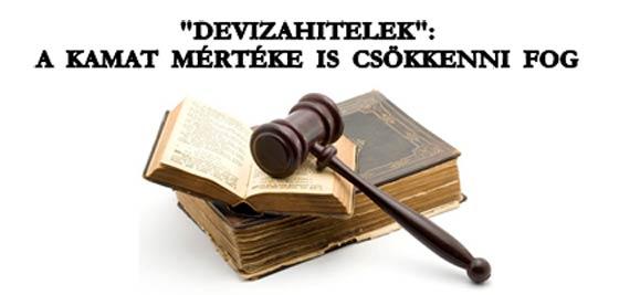 DEVIZAHITELEK-A-KAMAT-MÉRTÉKE-IS-CSÖKKENNI-FOG-CIVILKONTROLL-COM