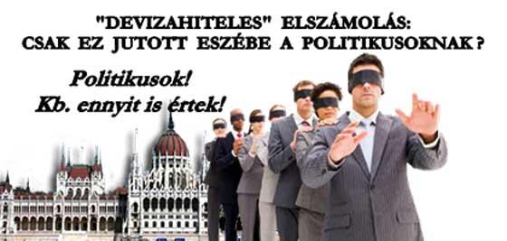 DEVIZAHITELES-ELSZÁMOLÁS-CSAK-EZ-JUTOTT-ESZÉBE-A-POLITIKUSOKNAK-civilkontroll-com