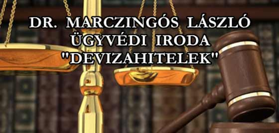 DR.-MARCZINGÓS-LÁSZLÓ-ÜGYVÉDI-IRODA-CIVILKONTROLL-COM