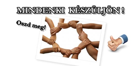 MINDENKI-KÉSZÜLJÖN-civilkontroll-com