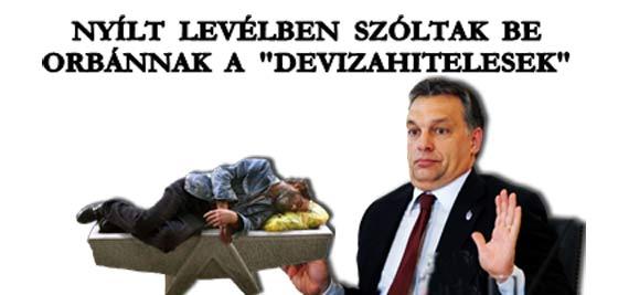 NYÍLT-LEVÉLBEN-SZÓLTAK-BE-ORBÁNNAK-A-DEVIZAHITELESEK-CIVILKONTROLL-COM