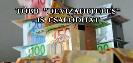 TÖBB-DEVIZAHITELES-IS-CSALÓDHAT-CIVILKONTROLL-COM