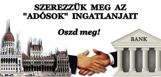 www.civilkontroll.com/wp-content/uploads/image/SZEREZZUK-MEG-AZ-ADOSOK-INGATLANJAIT_civilkontroll_com.jpg