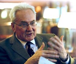 Dr. Róna Péter